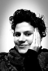 Silvia Psicóloga Coruña