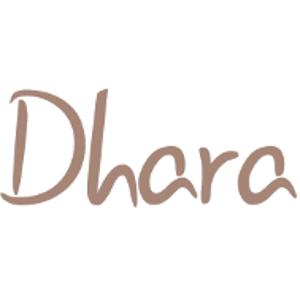 Dhara Psicólogos Coruña