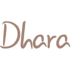 Dhara Psicólogos