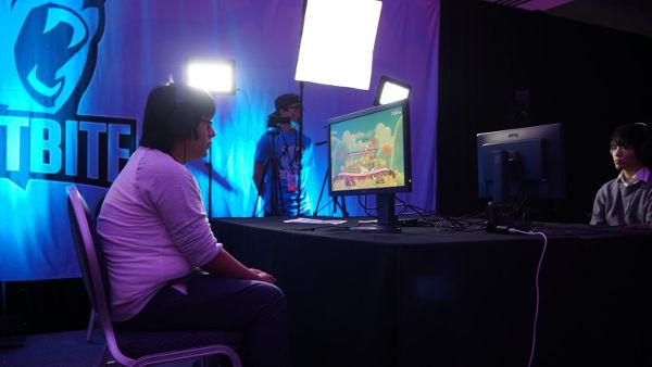 adicción a los videojuegos coruña