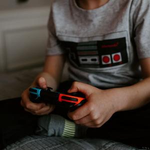 Adicción a los videojuegos: Causas, Síntomas y Tratamiento